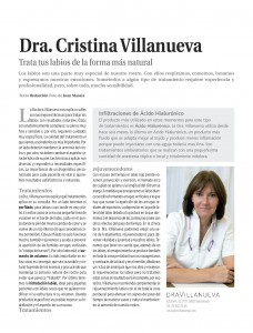 20130929 entrevista Barcelona Divina