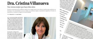 20131202-Barcelona-Divina-DICIEMBRE-2013--1
