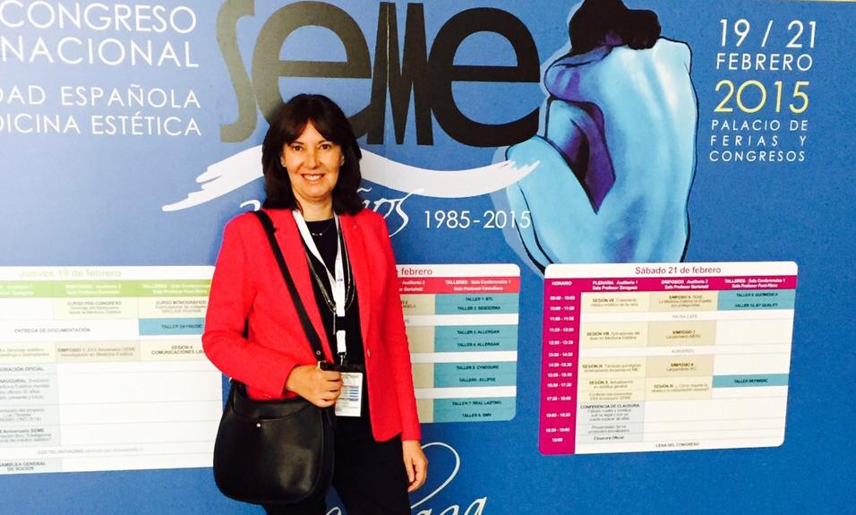 2015 SEME-30-congreso