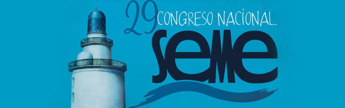 29-congreso-de-la-SEME-H