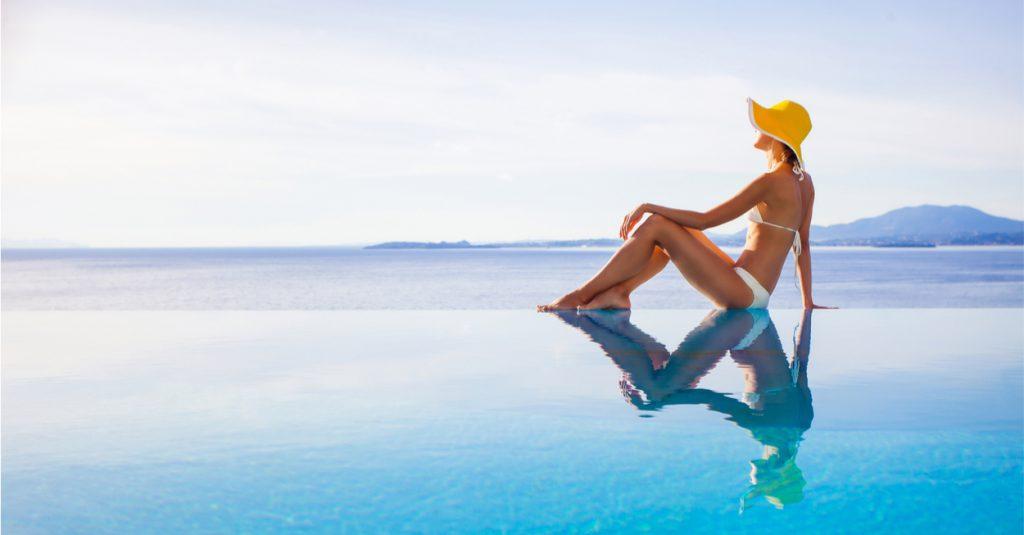 5-claves-para-estar-perfecta-este-verano