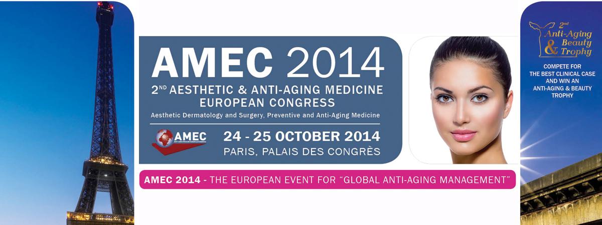 AMEC-2014