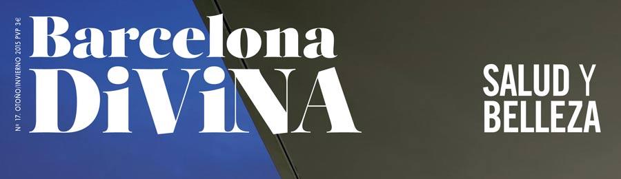 Barcelona-Divina-17