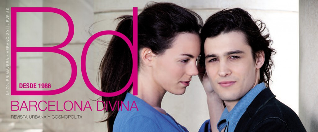Barcelona-divina-79-biorrevitalizacion