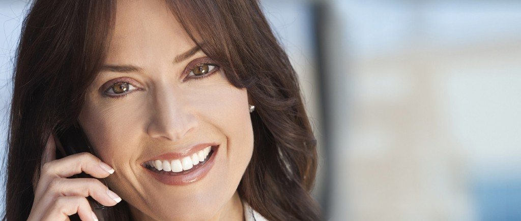 Combinación de tratamientos para combatir el envejecimiento facial 2