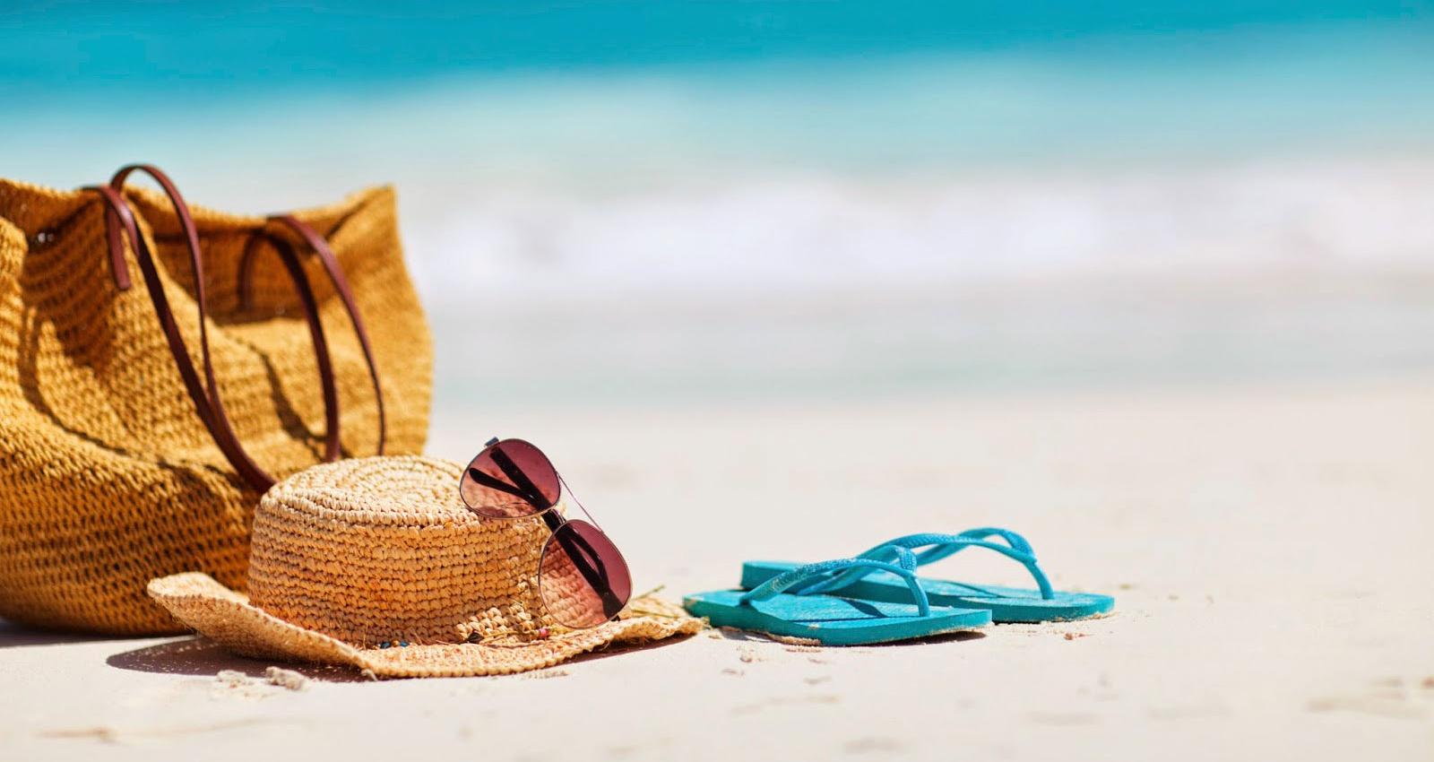 Descubre los beneficios del Verano