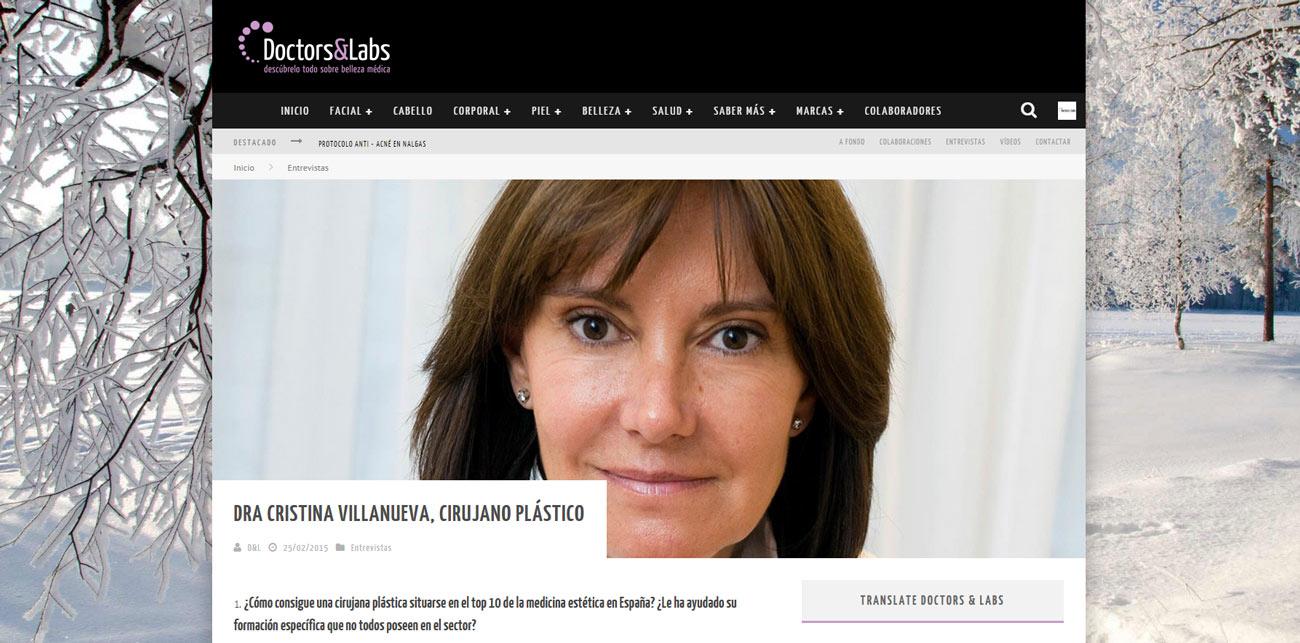 Doctors-and-labs-entrevista-a-la-dra-Villanueva