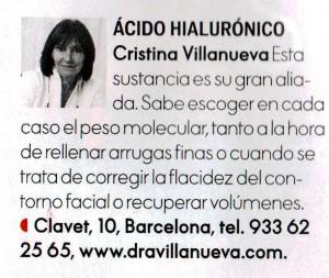 Dra-Cristina-Villanueva-Doctores-Top