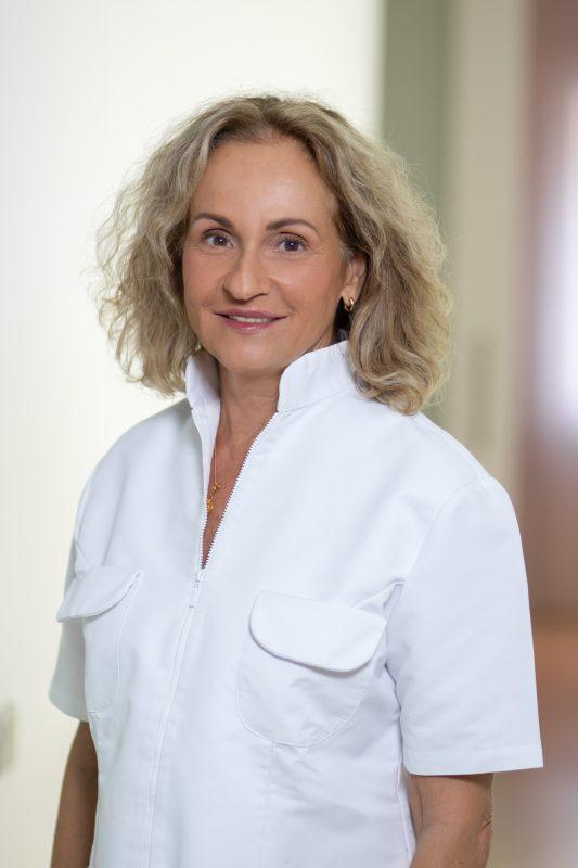 Joana-Flores