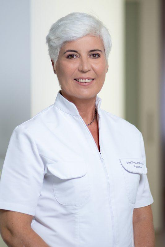 Susana-Albiac