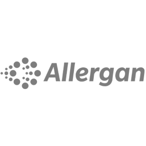 DraV allergan