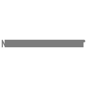DraV merz aesthetics