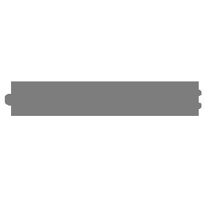 DraV skymedic