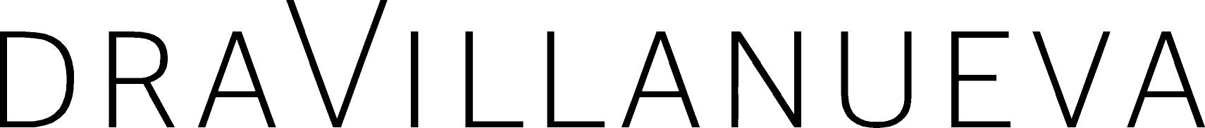 Dravillanueva.com