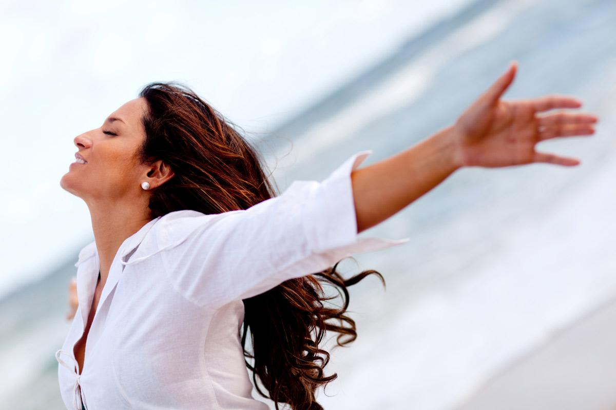 El-tratamiento-de-las-arrugas-del-entrecejo-con-botox-mejora-el-estado-de-animo