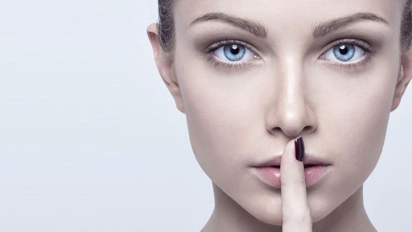 Labios-objetivo-devolverles-la-juventud