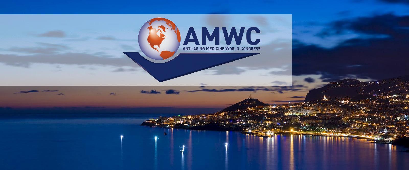 Monaco-2015-AMWC
