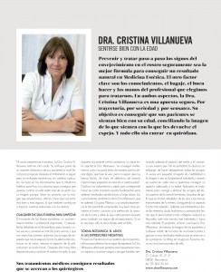 Nº-80-BCN-D-OTOÑO-INVIERNO-2014