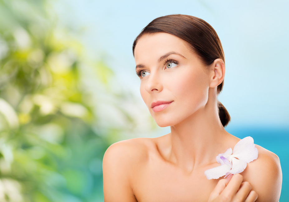 todo lo que debes saber sobre biorrevitalización facial