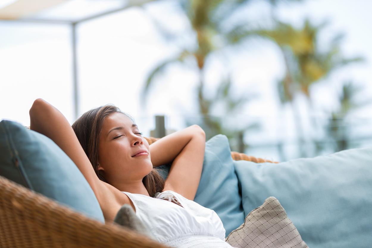 aprovecha-el-verano-para-cuidarte-con-estos-sencillos-consejos