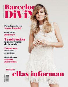 barcelona-divina-portada-otoo-inviero-2017