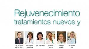 belleza medica portada febrer 2014
