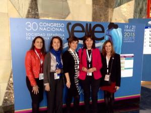 congreso-seme-2015 (3)