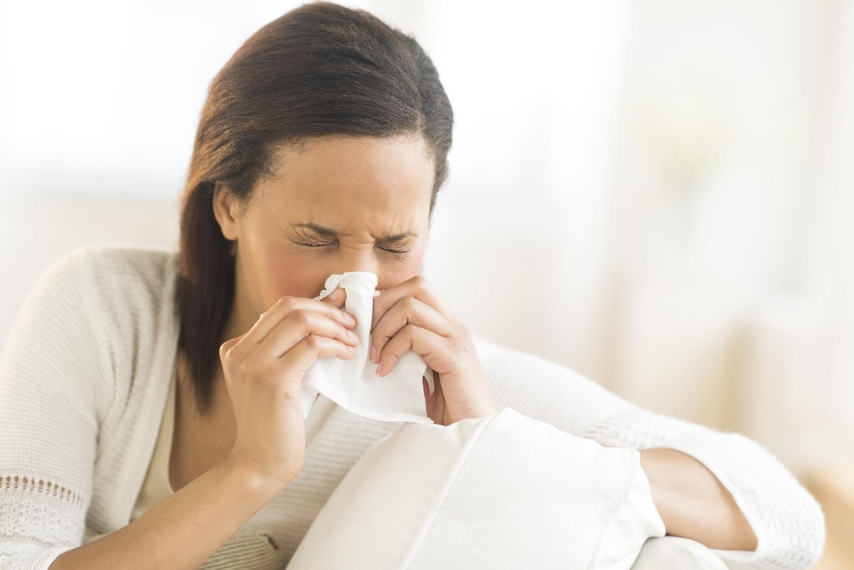 cuidar-la-piel-despues-de-una-gripe
