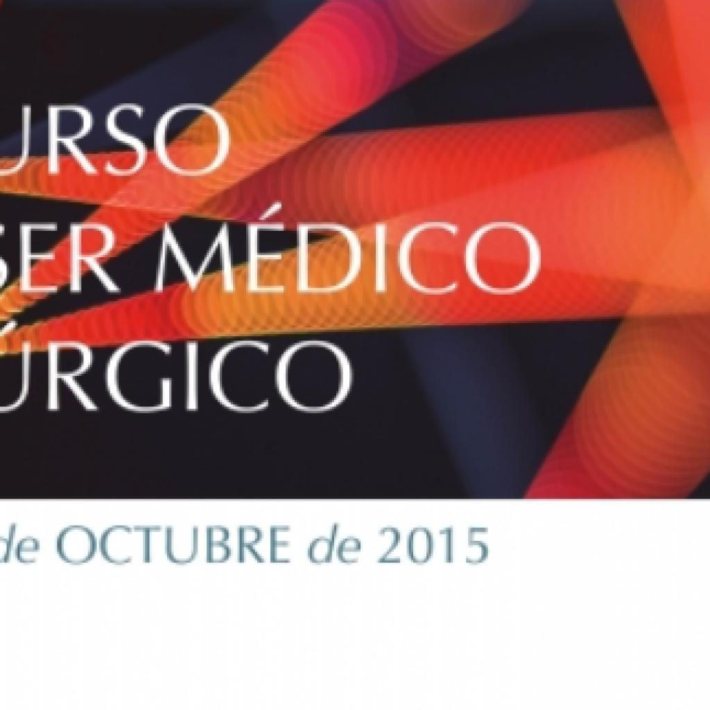 curso-laser-quirurgico-dr-planas