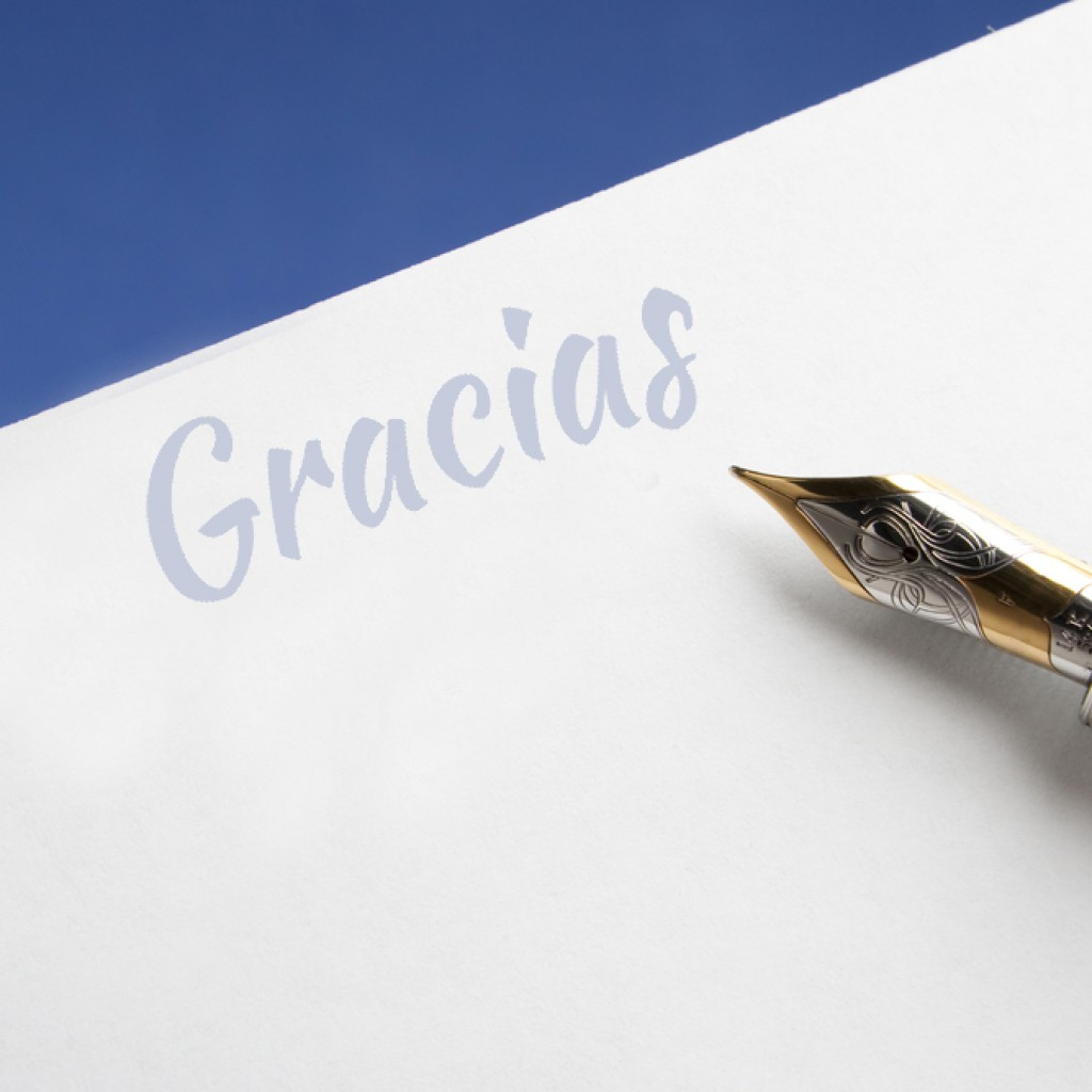 gracias-curso-2013-2014