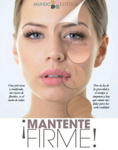 mantente-firme-revista-salud-total