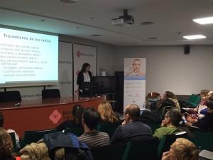 master en Valencia acido hialuronico (3)