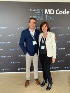 md-codes-tour-dra-villanueva-10