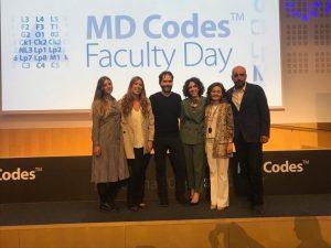 md-codes-tour-dra-villanueva-12