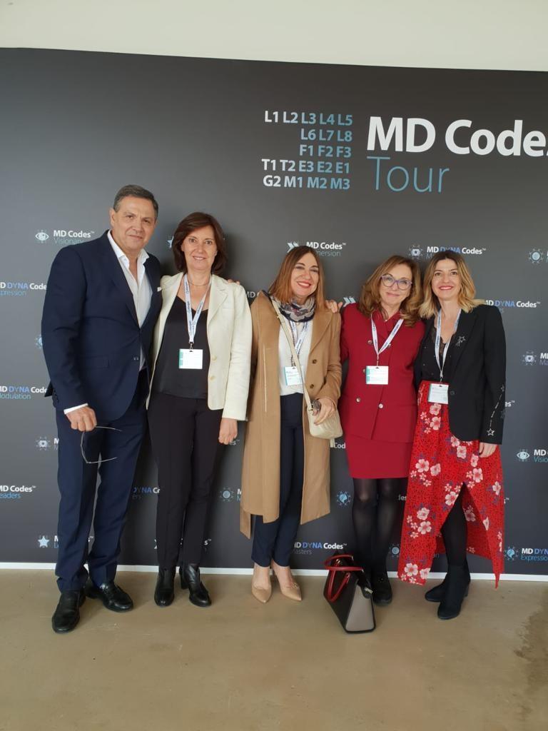 md-codes-tour-dra-villanueva-28