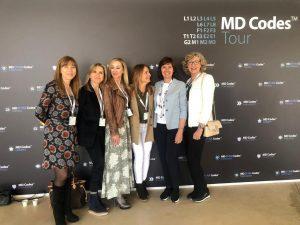 md-codes-tour-dra-villanueva-4