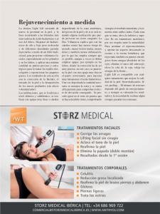revista-nueva-esttica4