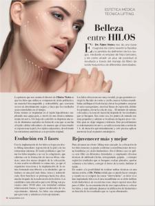 revista-nueva-esttica5