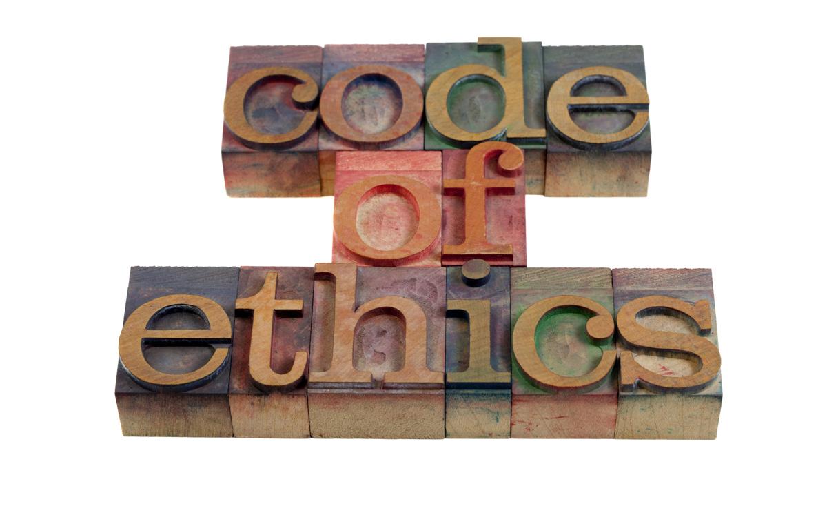 sobre la etica de la cirugia estetica